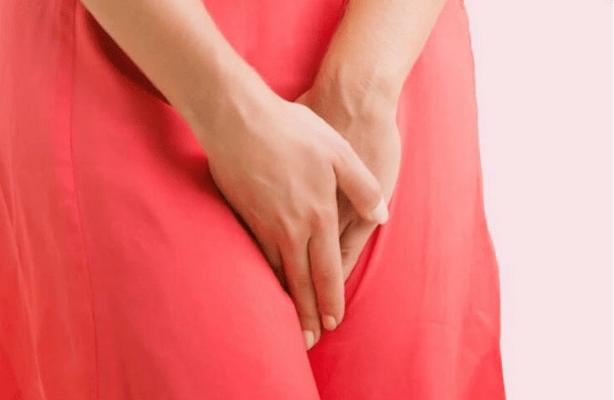 como curar una infección de levadura